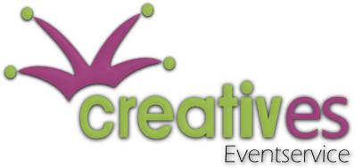 Creatives Eventservice