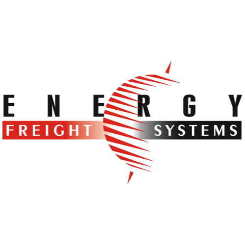 Energy Freight Systems
