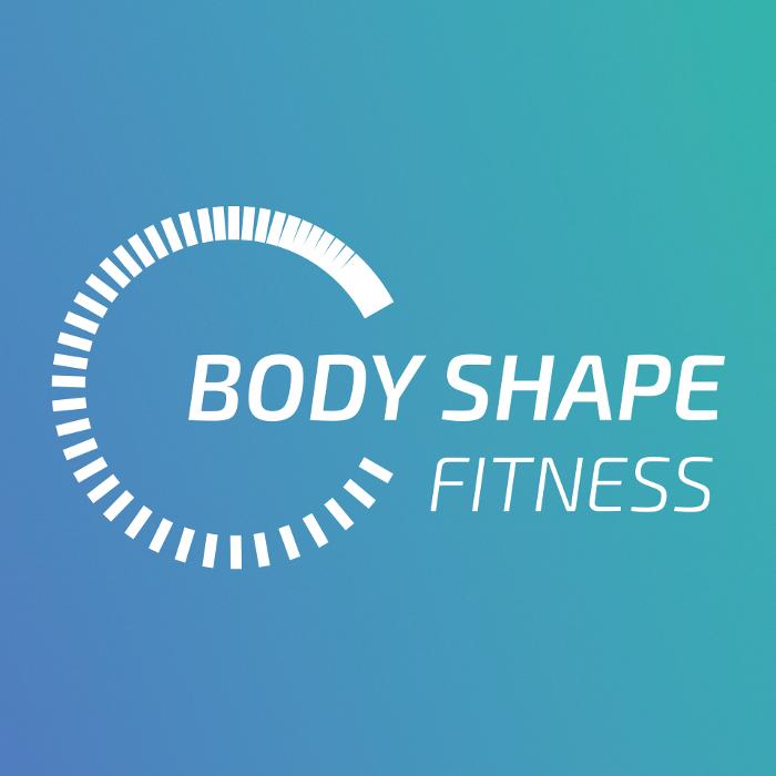 Bild zu Body Shape Fitness Düsseldorf in Düsseldorf