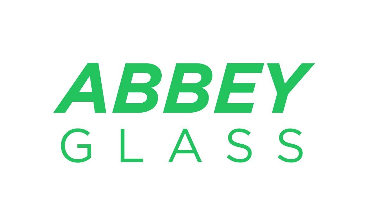 Abbey Glass (Derby) Ltd