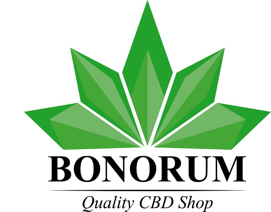 Bonorum CBD / Hanf & CBD Fachgeschäft