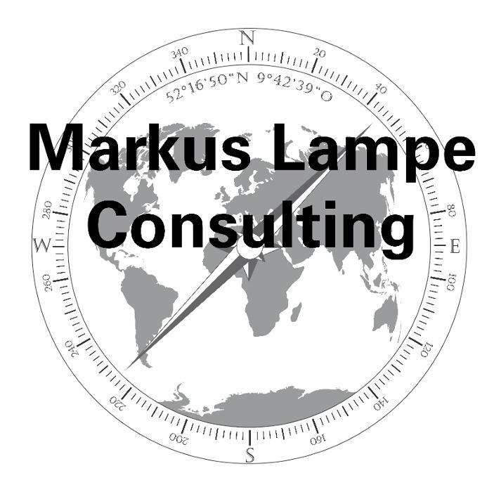 Bild zu Markus Lampe Consulting in Lüneburg
