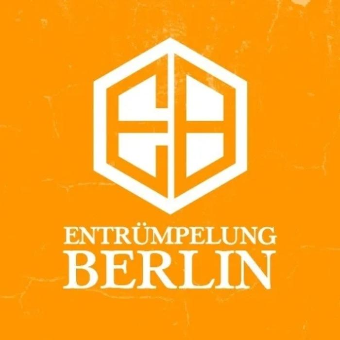Entrümpelung Berlin - Wohnungsauflösung - Haushaltsauflösung