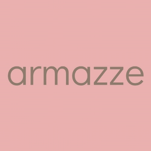 ARMAZZE
