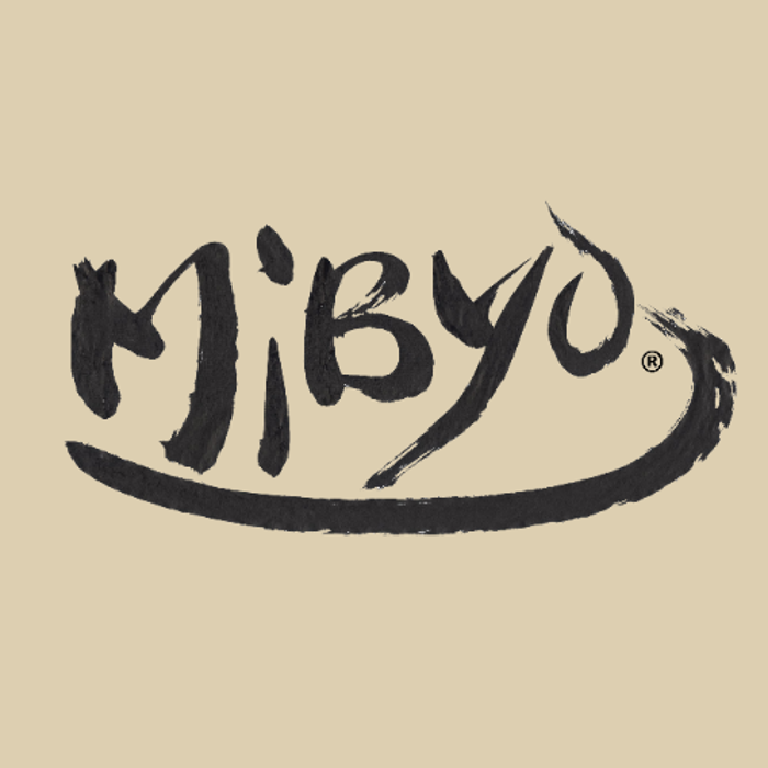 Bild zu Mibyo - Das Vitalstudio in München