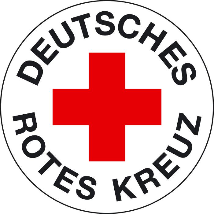Bild zu Deutsches Rotes Kreuz Kreisverband Uckermark West Oberbarnim e.V. in Prenzlau