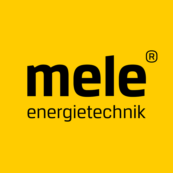 Bild zu mele Energietechnik GmbH in Hamburg
