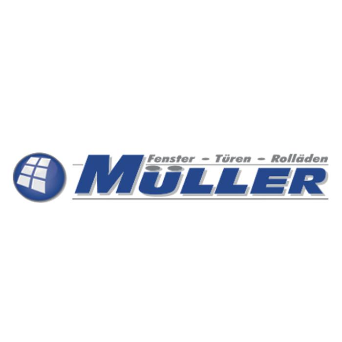 Bild zu Ernst Müller GmbH in Windsbach
