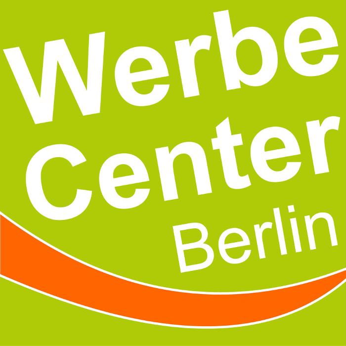 Bild zu Advertising & Displays Werbecenter-Berlin GmbH in Berlin