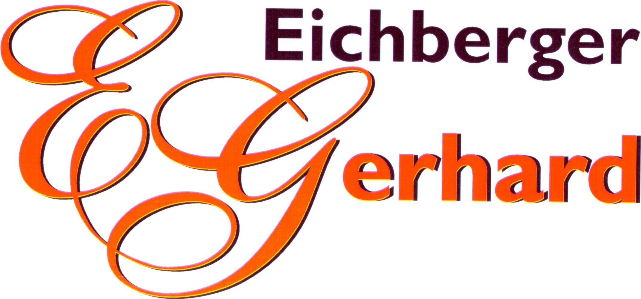 Gerhard Eichberger