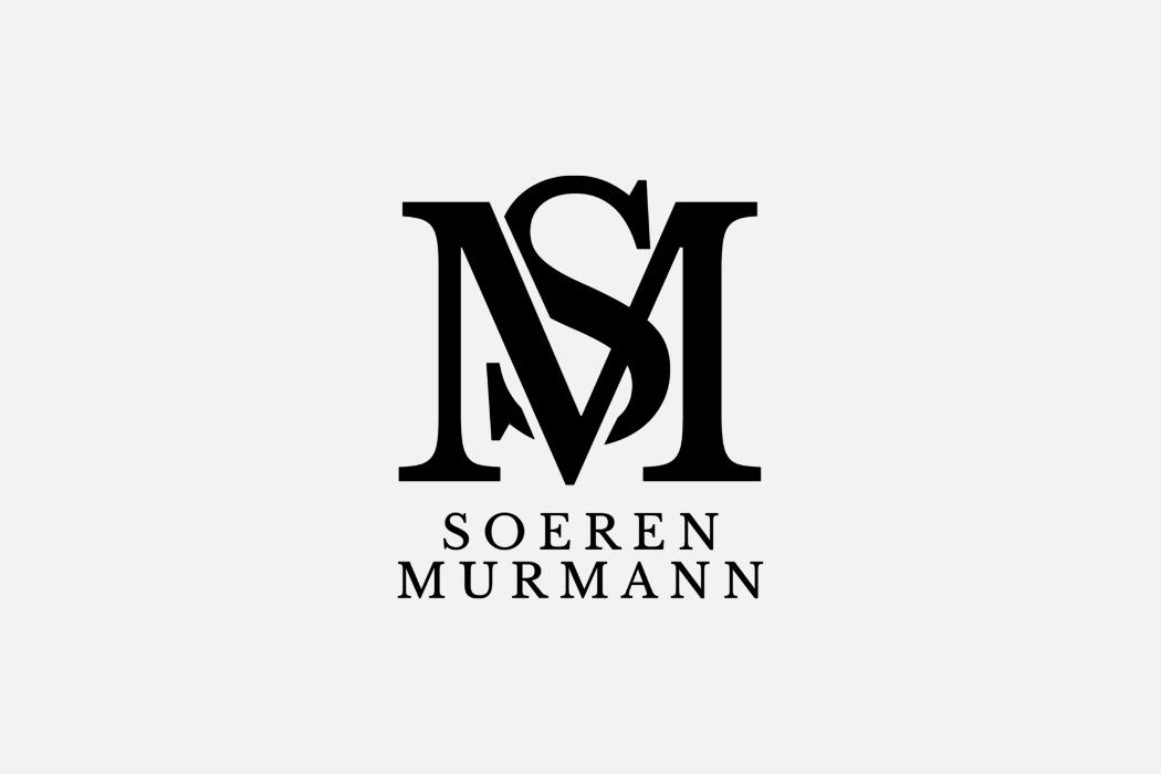 Bild zu Sören Murmann Image -und Werbefilme in Dreieich