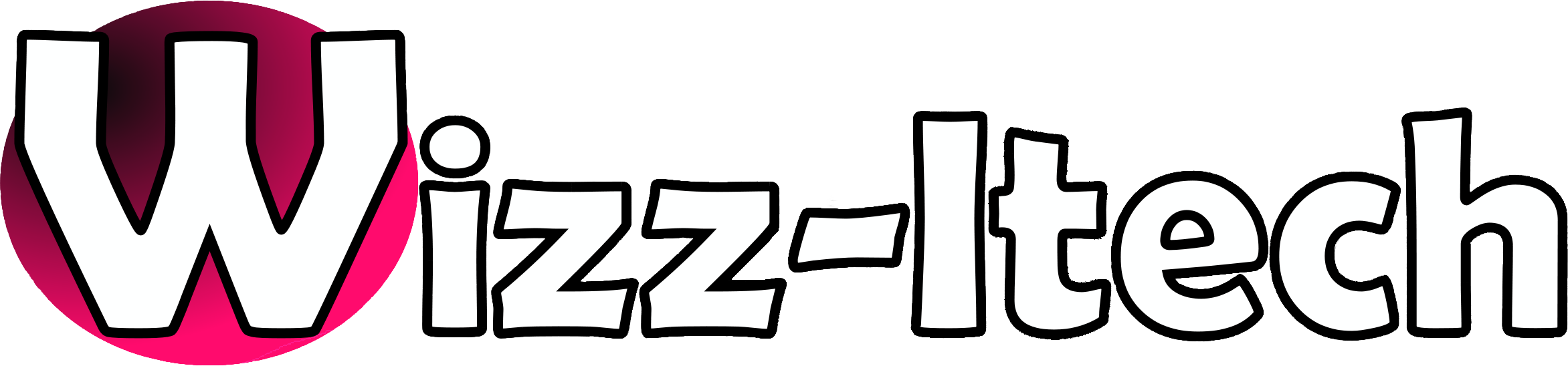 Wizz-Itech dépannage informatique