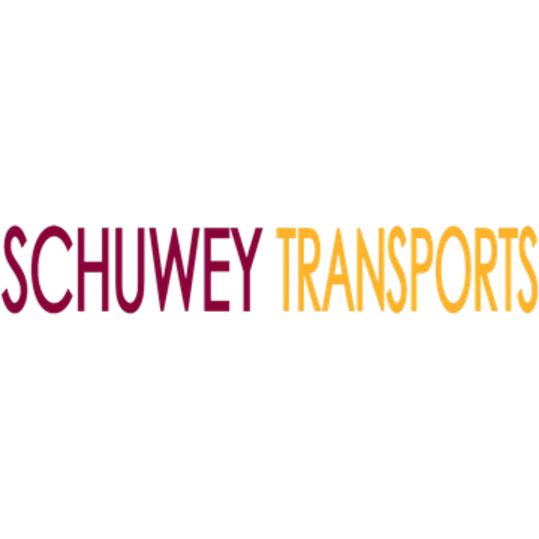 Schuwey Transports Sàrl