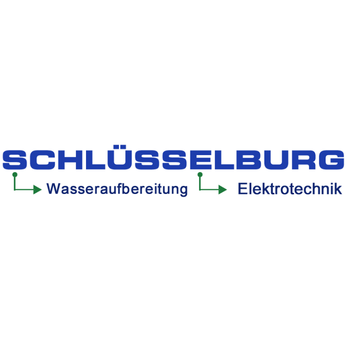 Bild zu Schlüsselburg Wasseraufbereitung + Elektrotechnik in Pulheim
