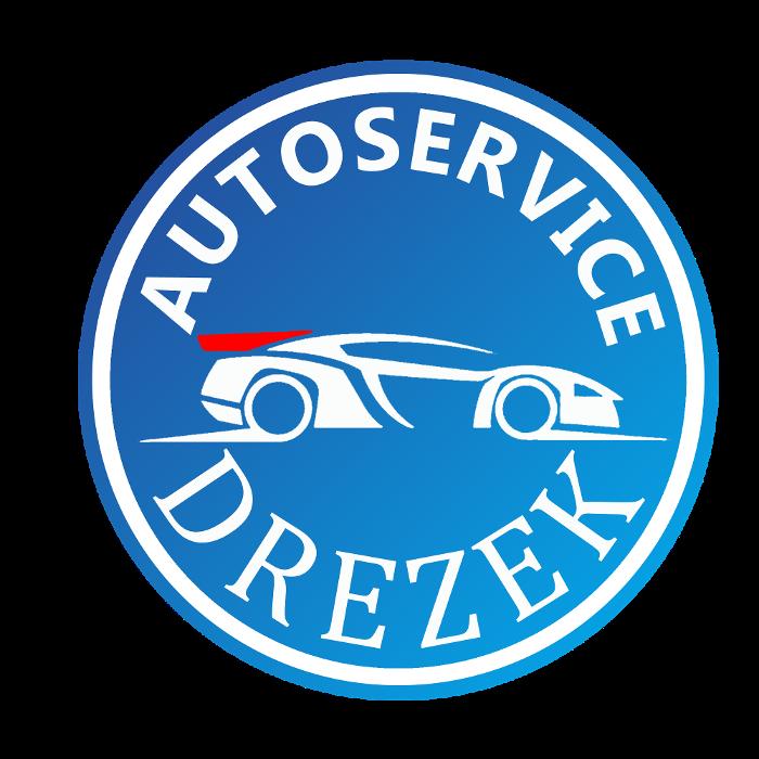 Bild zu Autoservice Aleksander Drezek in Kleve am Niederrhein
