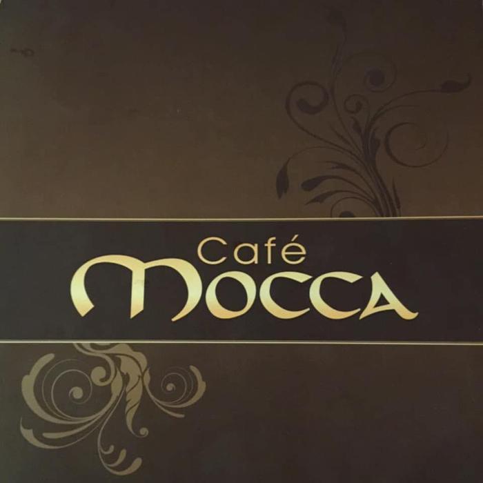Bild zu Cafe Mocca in Marburg