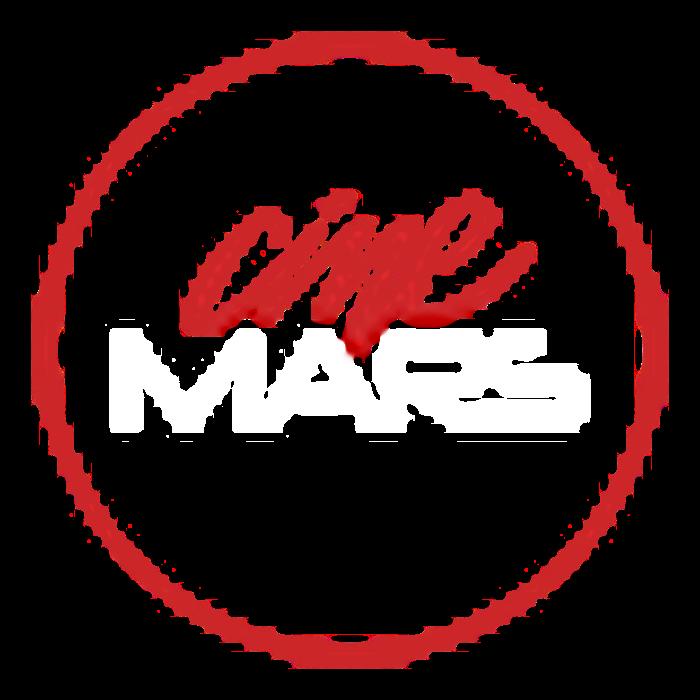 Bild zu cineMars in Köln