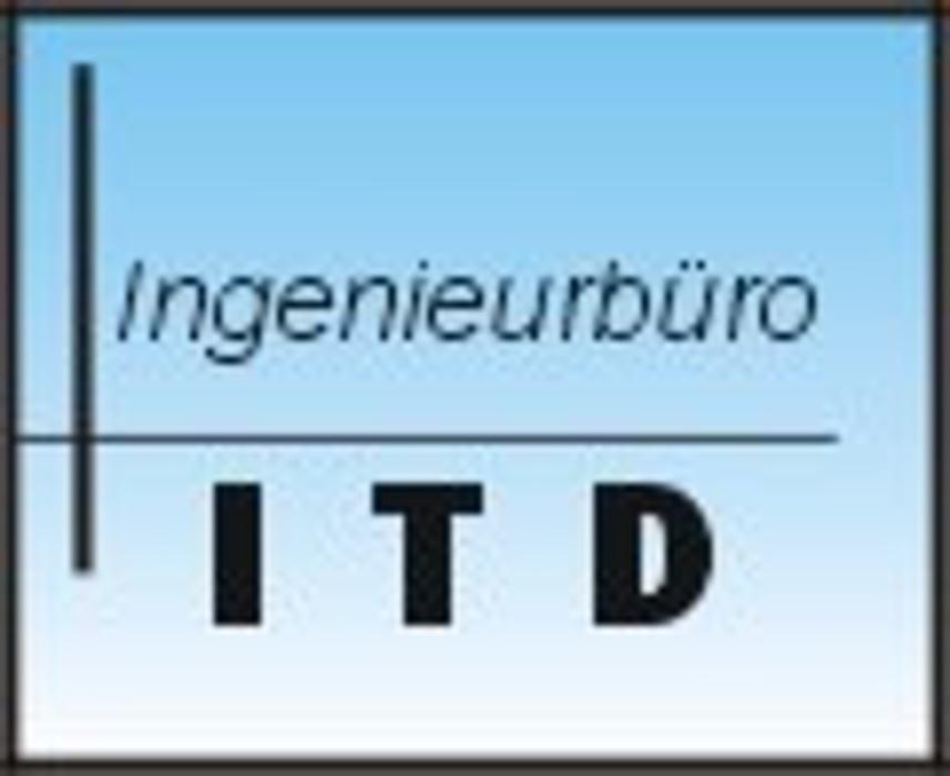 Bild zu Ingenieurbüro für Technische Dienstleistung und Immissionsschutz in Germering
