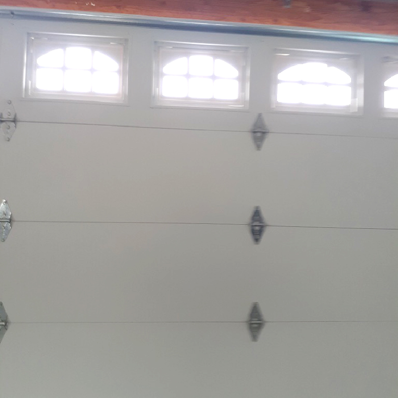 Image 5 | Calderon Doors