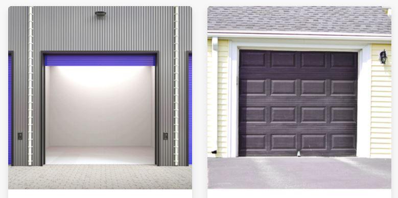 Image 2 | Calderon Doors