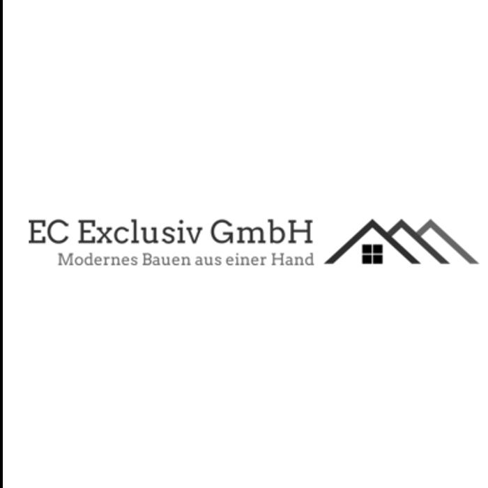 Bild zu EC Exclusiv GmbH in Landstuhl