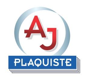 AJ PLAQUISTE Autres services