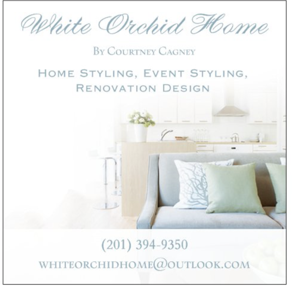 Image 2 | White Orchid Home