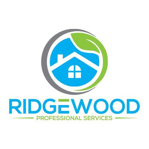 Ridgewood Professional Services