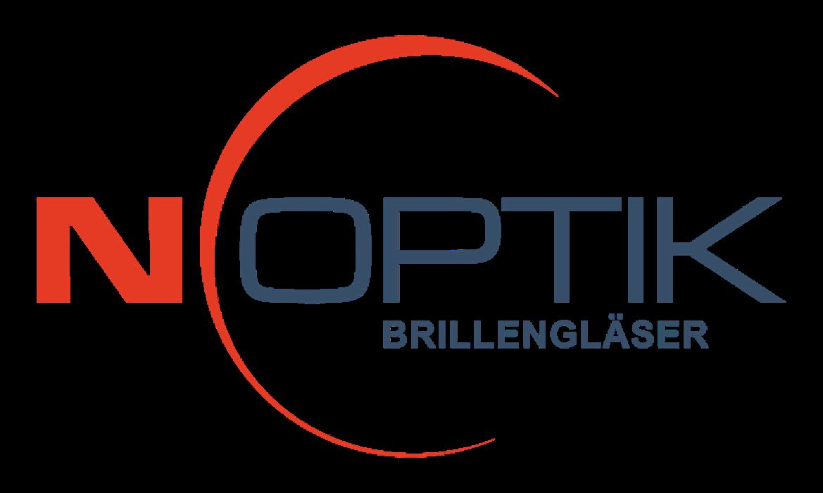 Bild zu N-Optik Brillengläser und Magnetclip Brillen in Schwelm