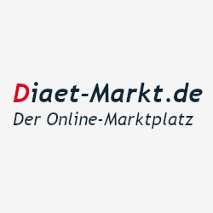 Bild zu Diät und Fitness Produkte Marktplatz in Cuxhaven