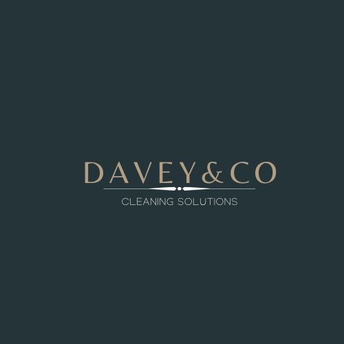 Davey&Co Cleaning Solutions