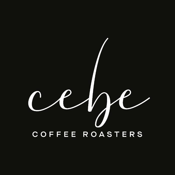 Bild zu Cebe Coffee Roasters Kaffeerösterei Berlin in Berlin