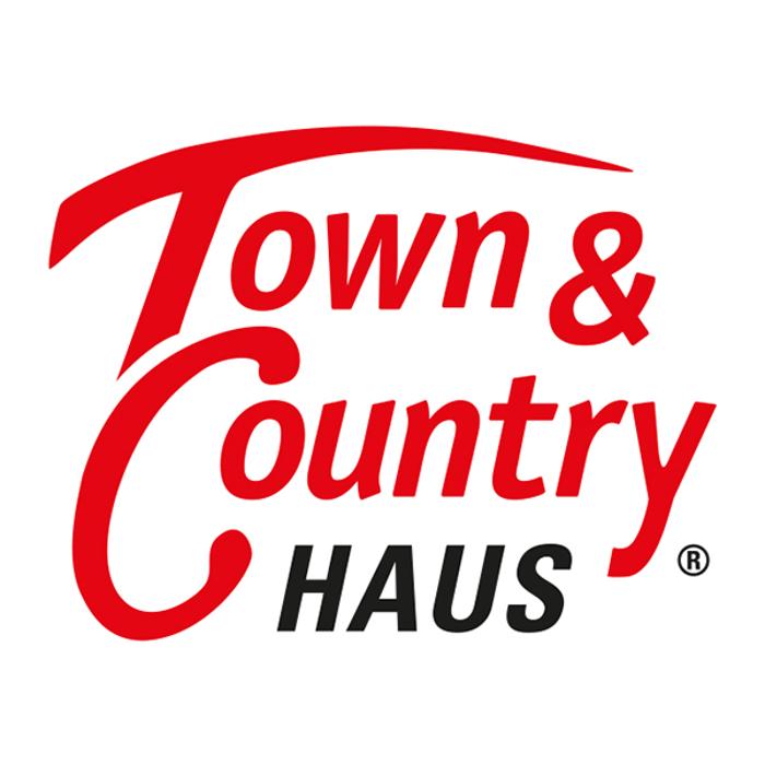 Bild zu Town & Country Haus - Pohlmann Hausbau GmbH in Bocholt