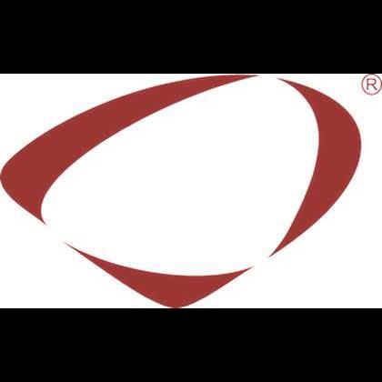 Bild zu Wühler & Gebauer EDV-Consulting GmbH in Bruchsal