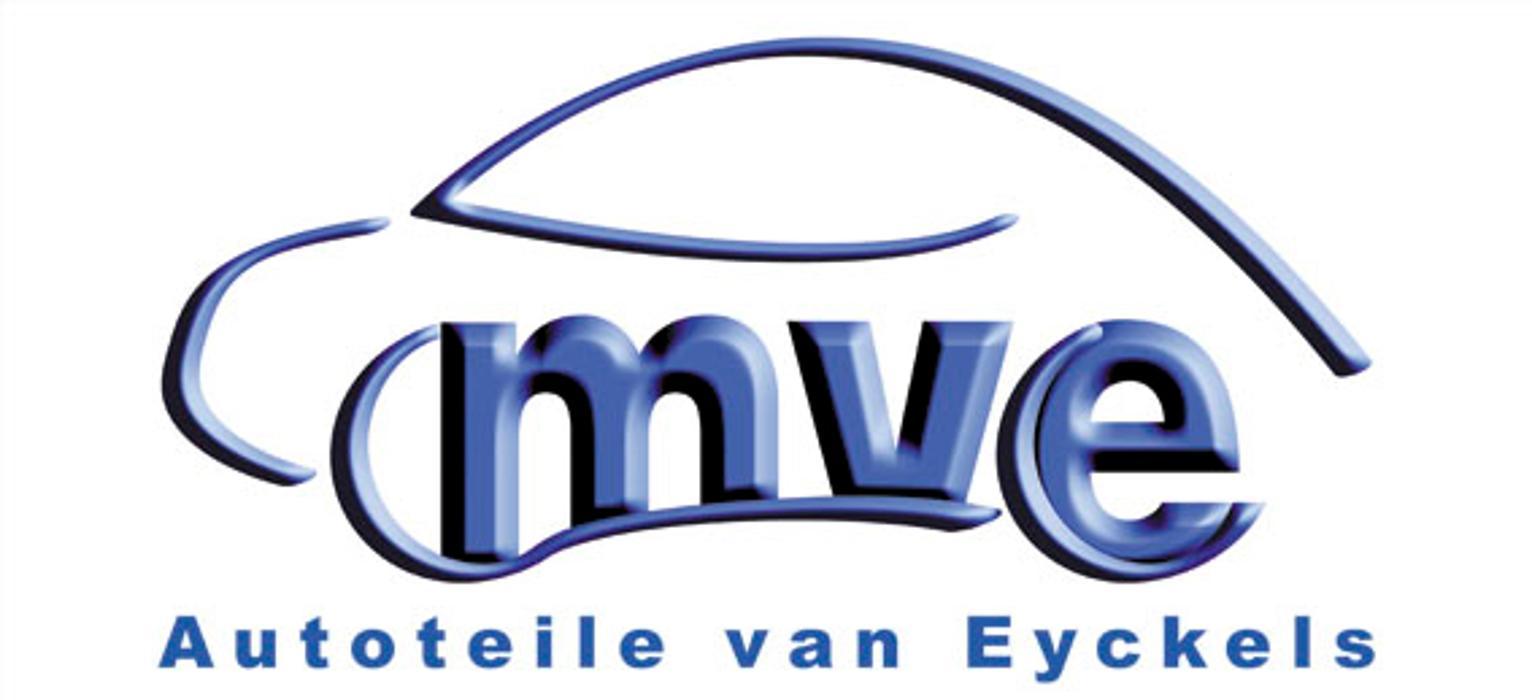 Bild zu M. van Eyckels, GmbH & Co. KG in Kleve am Niederrhein