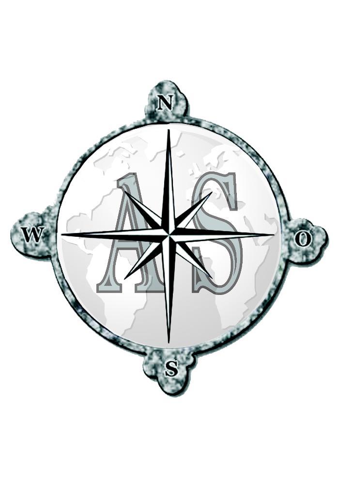 Logo von Abenteuerschule Suhl e.V.