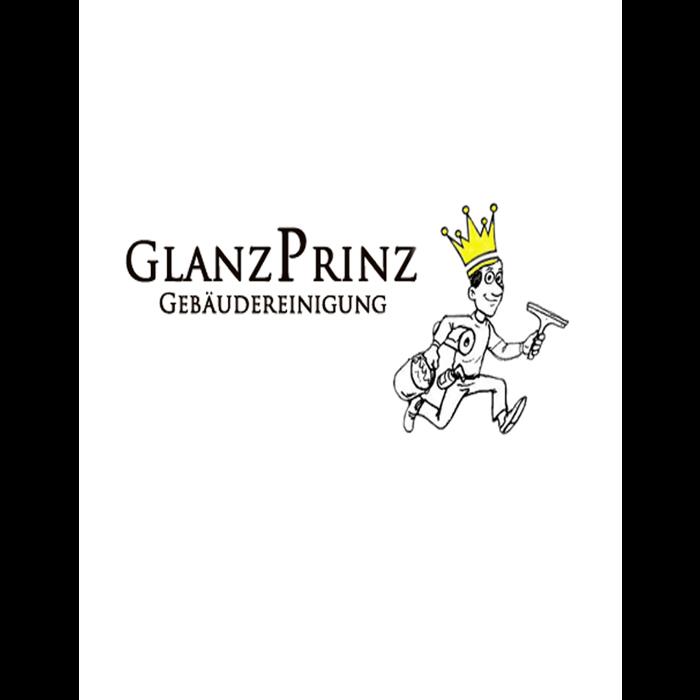 Bild zu Glanz-Prinz Gebäudereinigung UG in Augsburg