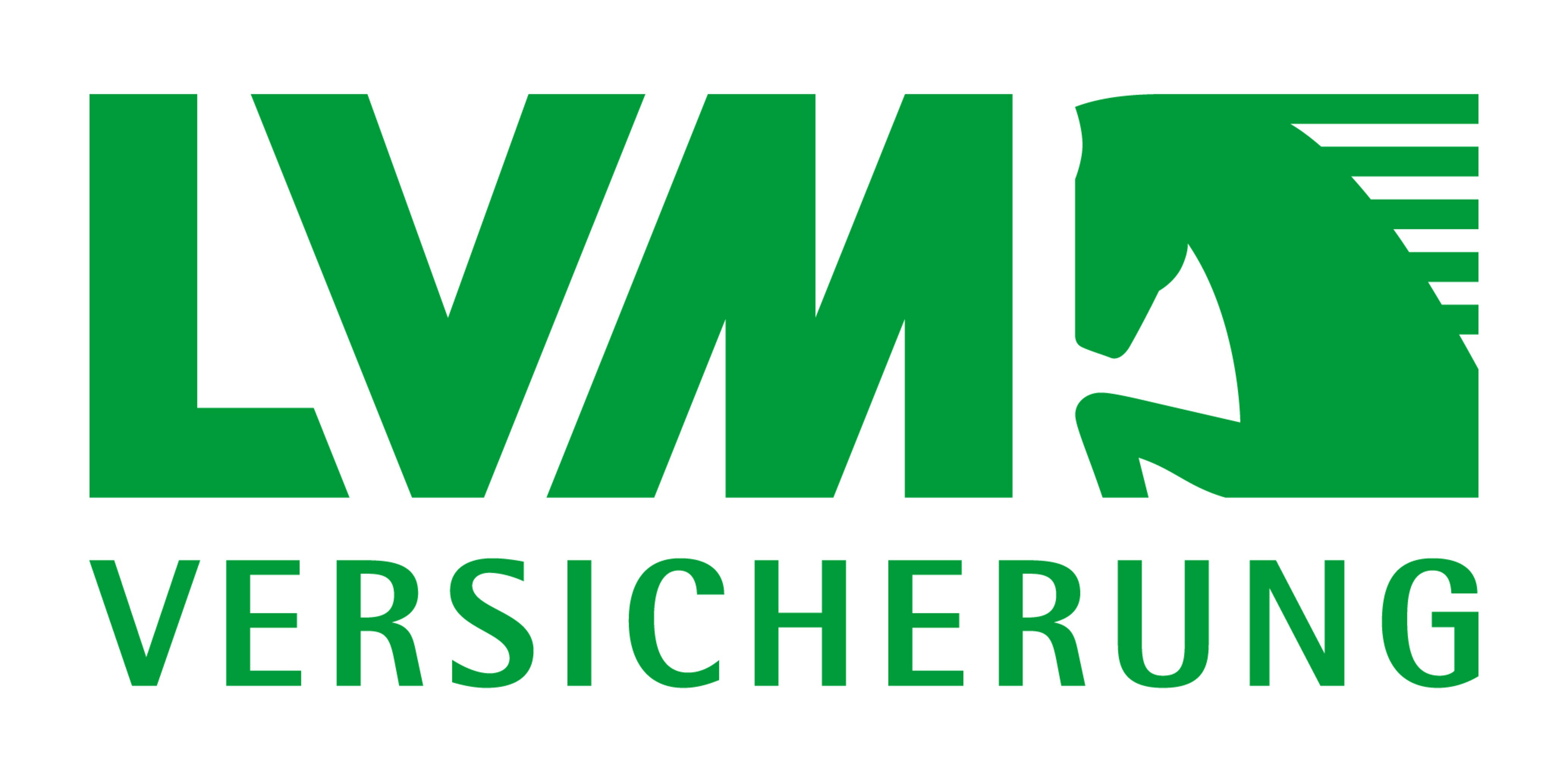 LVM Versicherung Müller & Much - Versicherungsagentur