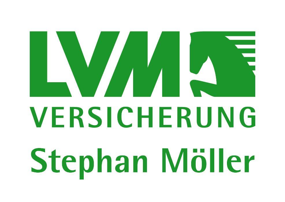 Bild zu LVM Versicherung Stephan Möller - Versicherungsagentur in Rosendahl