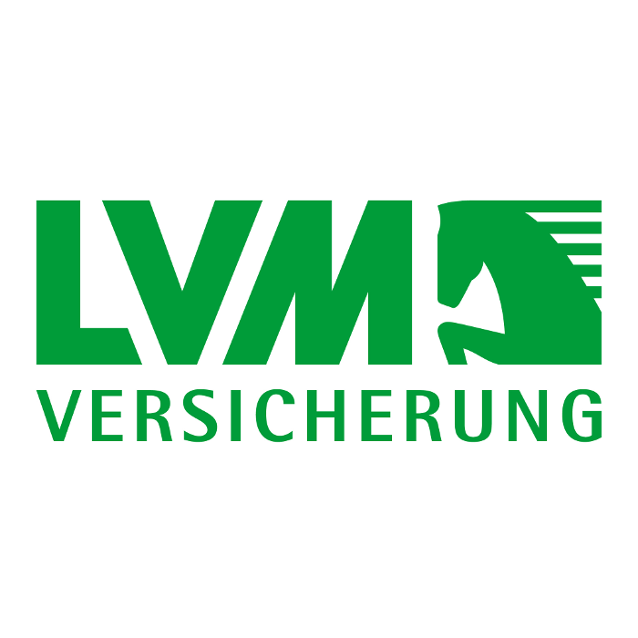 Bild zu LVM Versicherung Paul Bergmann - Versicherungsagentur in Steinfurt