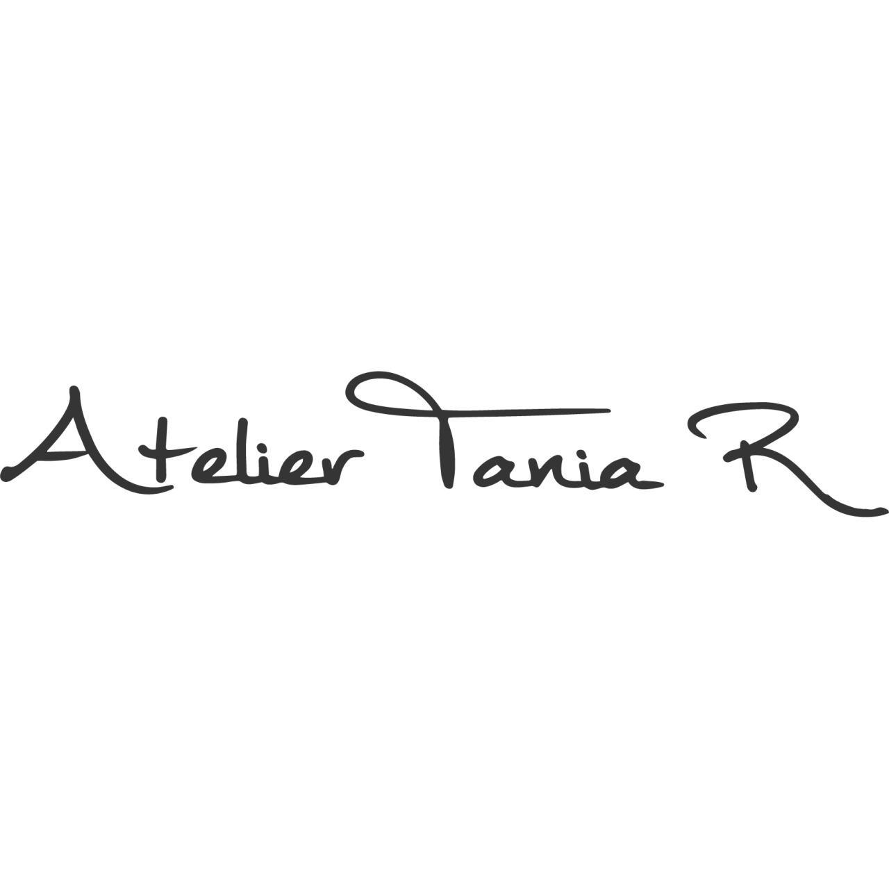 Atelier Tania R