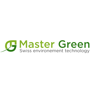 Master Green Distribution