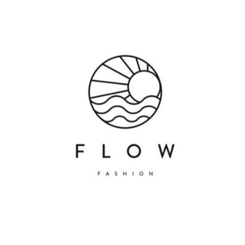 FLOW Fashion Concept