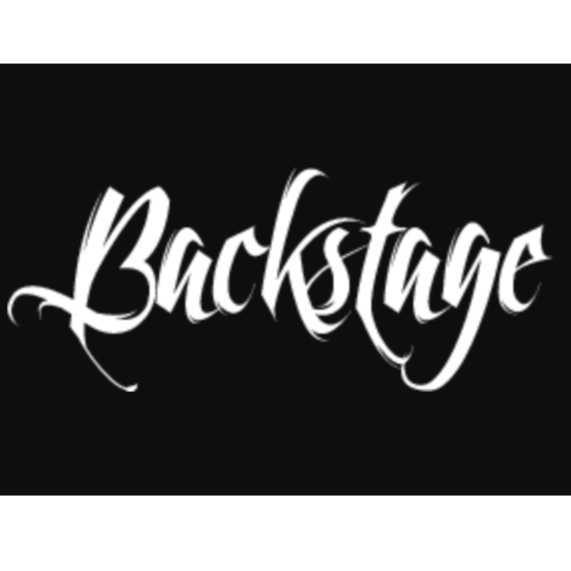 Backstage - Salon de coiffure au Grand-Lancy