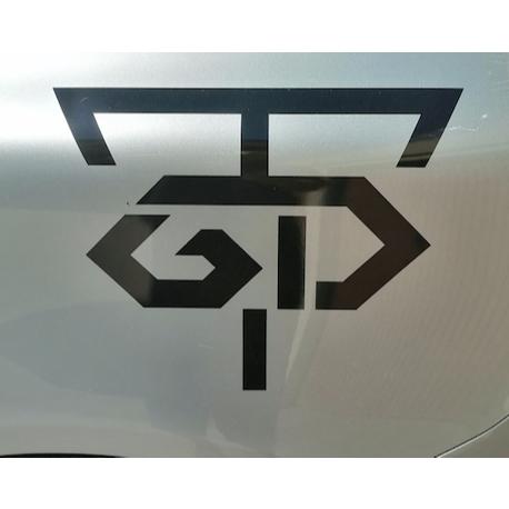 Gerber David Transport GDT