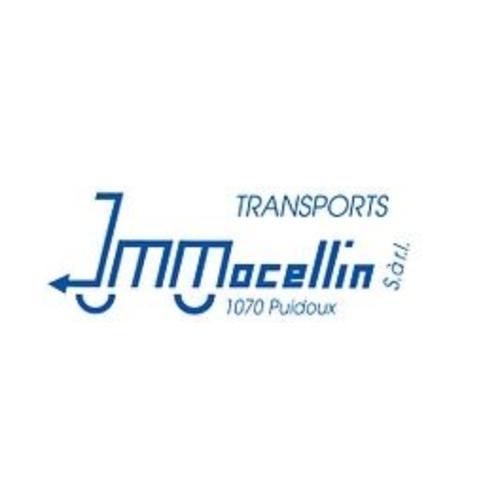 Mocellin Transports Sàrl