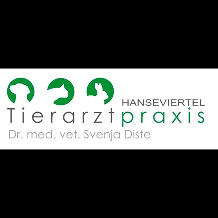 Bild zu Tierarztpraxis im Hanseviertel in Wesel