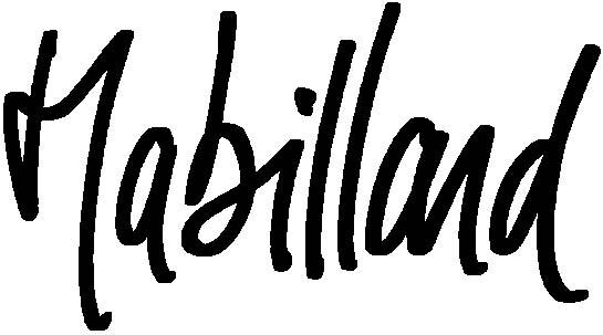Mabillard SA : Aux Arts Ménagers - Quincaillerie - Boutique