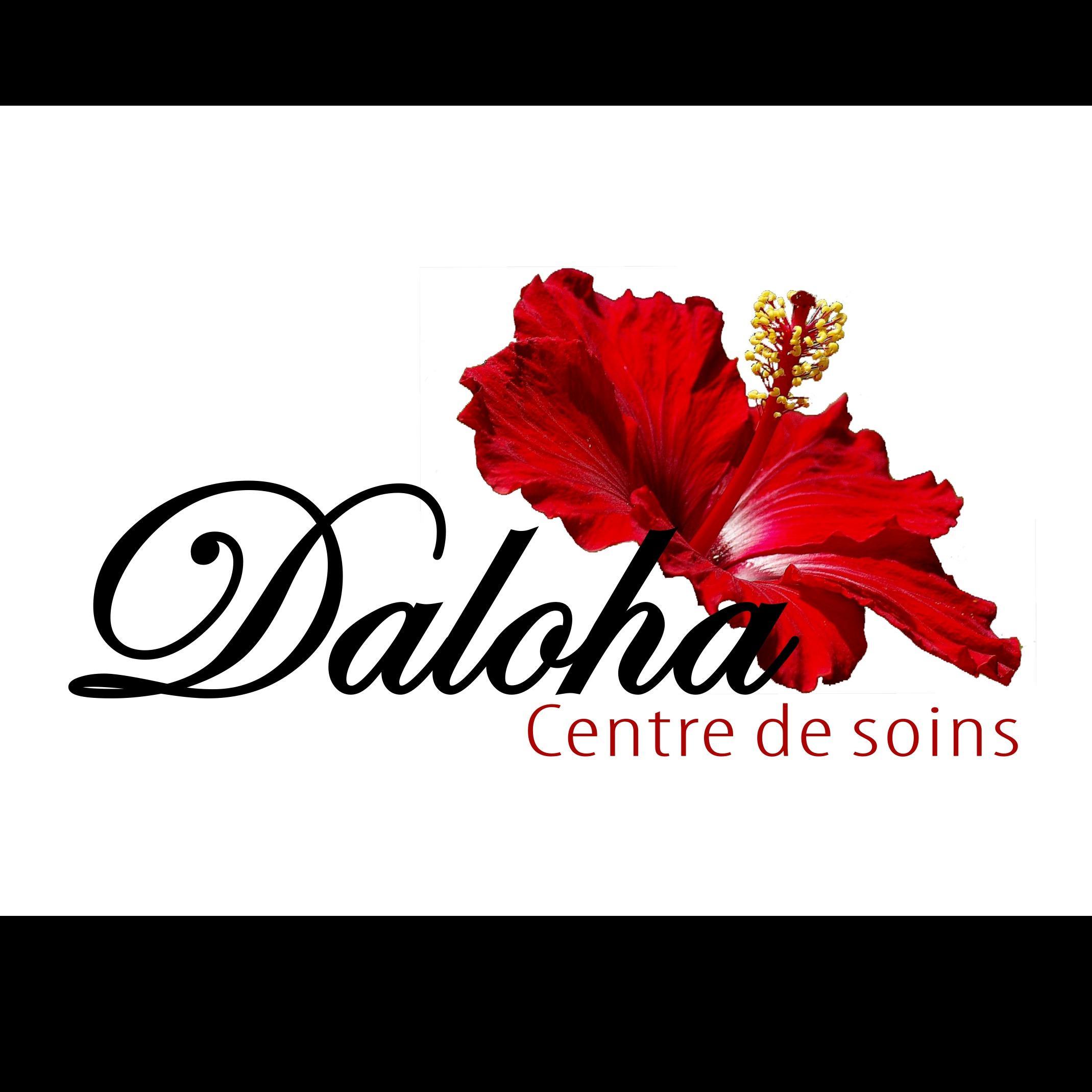 Daloha Centre de Soins