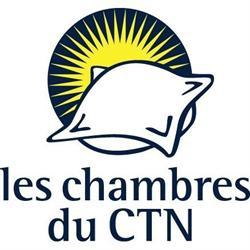 Les Chambres du CTN